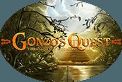 Приключения Гонзо бесплатно в Вулкане Удачи
