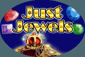 Just Jewels на деньги