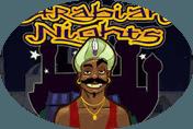 Автомат Вулкан Arabian Nights