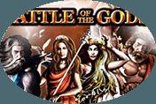 Играть в Battle of the Gods бесплатно