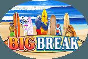 Аппарат Big Break онлайн