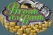 Автомат Вулкан Break Da Bank