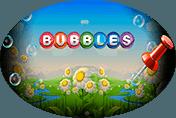Играть в Вулкан Bubbles