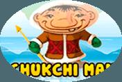 Играть в Вулкан Chukchi Man