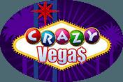 Играть в Вулкан Crazy Vegas