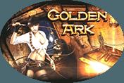 Играть в Golden Ark бесплатно
