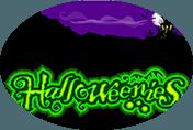 Играть в аппарат Halloweenies