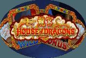 Играть в House Of Dragons бесплатно