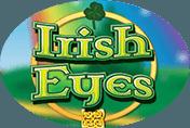 Автомат Irish Eyes онлайн на деньги