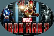 Играть в аппарат Iron man 3