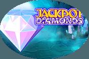Играть в Вулкан Jackpot Diamonds