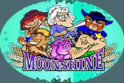Автомат Moonshine онлайн на деньги