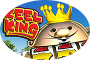 Играть в Вулкан Reel King