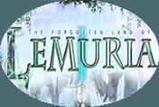 Играть в Вулкан The Forgotten Land of Lemuria