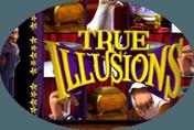Играть в True Illusions бесплатно