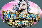 Автомат Вулкан Unicorn Magic