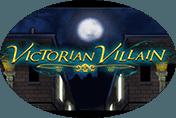 Автомат Victorian Villain онлайн на деньги