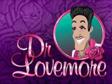 Dr. Lovemore